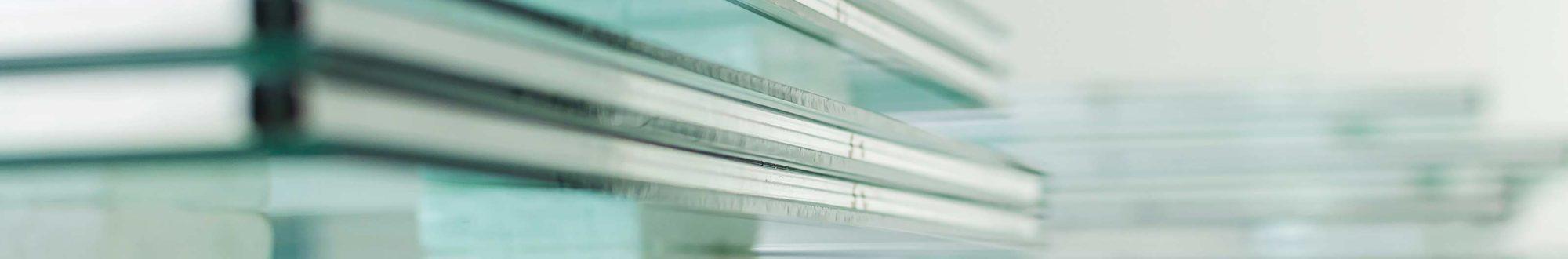 ihr-partner-glasverarbeitung