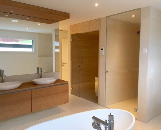 glas_koller_saunna_dusche