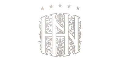 grand_hotel_national_luzern_logo_national
