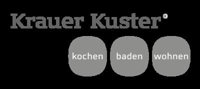 krauer_logo