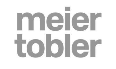 meier_tobler