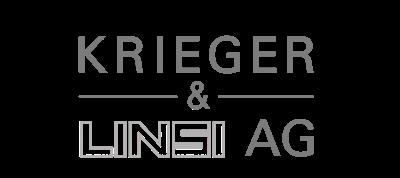krieger_linsi